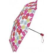Blooming Brollies Floare umbrela doamnei tematice stil multiplu de pliere