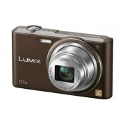 Panasonic DMC-SZ3 digitale camera
