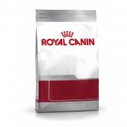 Royal Canin Size Health Nutrition Canine Mini Junior 8 kg