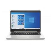 HP ProBook 440 - 17T01ES