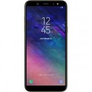 """Samsung Galaxy A6 (2018) Dual SIM 4G 5.6"""" Octa-Core 3GB RAM"""