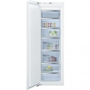 GARANTIE 2 ANI Congelator 1 usa Bosch, NoFrost, clasa A++, GIN81AE30