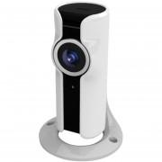 EH Cámara IP Wireless WIFI 720P HD Visión Nocturna Inicio Seguridad