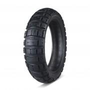 Pirelli Pneumatico Moto Scorpion™ Rally 170/60 R 17 M/C 72T M+S TL