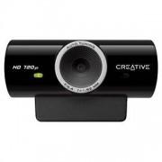 Creative Live! Cam Sync HD, Black