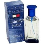 Tommy Hilfiger Tommy Jeans férfi parfüm 50ml EDT