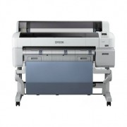 Epson SC-T5200-PS C11CD67301EB