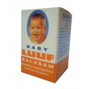 Baby Luuf kenőcs 30g *