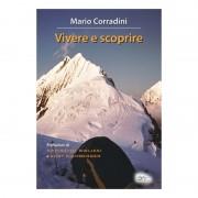 Studio libro vivere e scoprire - alpine studio