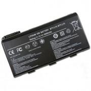 Baterie laptop MSI CX500, CX600,CX610,CX623, CX7206 celule 11.1V 4400mAh black NOU