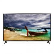 """LG 60UJ6300 Televisor, 4K UHD, HDR, Smart, LED, 60"""", color Negro"""