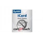 Zyxel - E-iCARD, 1Y - 11155373