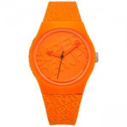 Унисекс часовник Superdry - Urban, SYG169O
