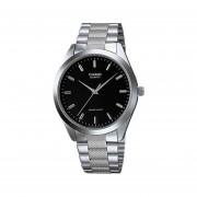 Reloj MTP-1274D-1A Casio -Gris