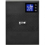 UPS Eaton 5SC 1500 VA настолен - 5SC1500I