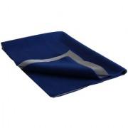 Dream Care Ninnu Water Proof Medium Size 70x100cm Royal Blue Baby Sheet