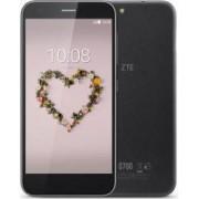 Telefon Mobil ZTE Blade A512 16GB 4G Black