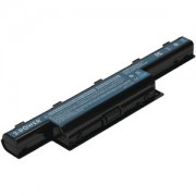 Aspire 5551 Batteri (Acer)