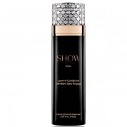 Show Beauty - Riche Leave in Conditioner