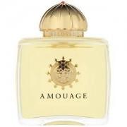 Amouage Profumi femminili Beloved Woman Eau de Parfum Spray 100 ml