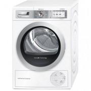 BOSCH WTY 887W5 mašina za sušenje veša , toplotna pumpa