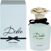 Dolce & Gabbana Dolce Floral Drops eau de toilette para mujer 50 ml
