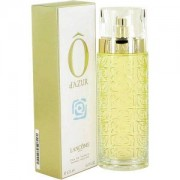 O D'Azur Lancome 125 ml Spray Eau de Toilette
