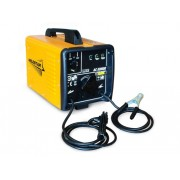 Заваръчен апарат WELDSTAR АC 5200DE, 60-180A, 1.6-4.0MM