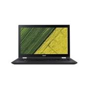 """Acer Spin 3 SP314-51-32TK - 14"""" - Core i3 6006U - 4 Go RAM - 256 Go SSD - français"""