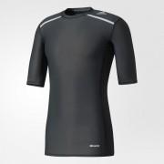 adidas Férfi Egyéb kiegészítő Tf Chill Ss AJ5705