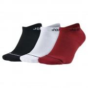 Jordan Jumpman No-Show 3PPK (SX5546-011)