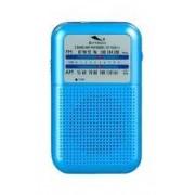 Radio Portátil Analógica SY1635AZ