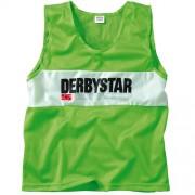 Derbystar Leibchen(10 Stück) - grün | Junior