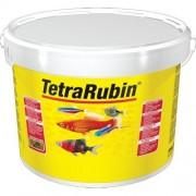 Tetra Rubin 10 L