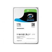 HDD 1TB