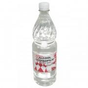 Alcool izopropilic puritate 99.9%, 1 L
