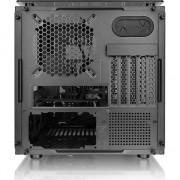 Carcasa PC Thermaltake Level 20 VT (CA-1L2-00S1WN-00) , Mini ITX, Micro ATX , Turnul Cubului