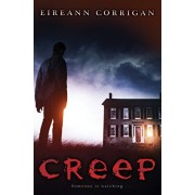 Creep, Hardcover/Eireann Corrigan