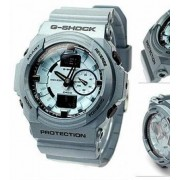Мъжки часовник Casio G-Shock GA-150-2AER