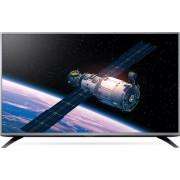 Lg 43LH541V Full HD LED Tv
