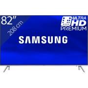 Samsung UE82MU7000 - 4K tv