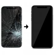 Manopera Inlocuire Display iPhone XR Negru