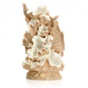 BiOrb ornament mossel groot aquarium decoratie