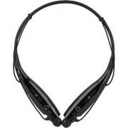 Electronics Tone+ HBS-730 Bluetooth Stereo Headset