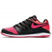 NIKE Air Zoom Vapor X Clay/Padel (45.5)