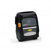 Imprimanta mobila termica Zebra ZQ510 USB+Bluetooth