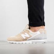 sneaker New Balance férfi cipő MRL996JY