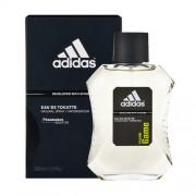 Adidas Pure Game 100Ml Per Uomo (Eau De Toilette)