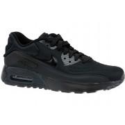 Nike Air Max 90 Ultra GS Black