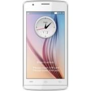 UNI N6200-W (White, 128 MB)(64 MB RAM)